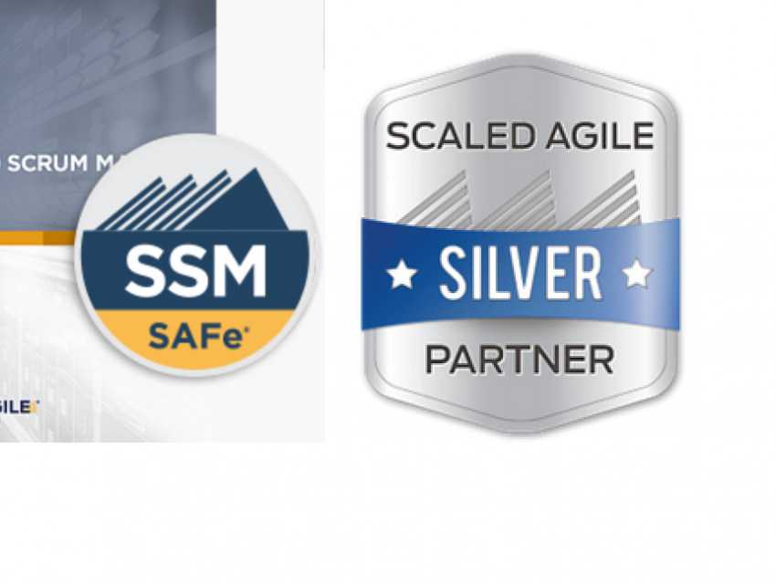 Safe Scrum Master With Ssm Certification In San Francisco May 24th